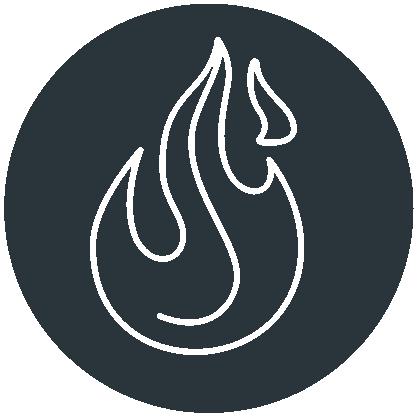 Pyro-dark