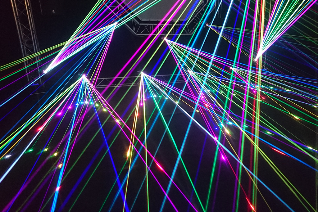 Leistungen_Laserprojektoren